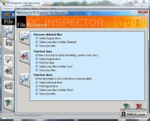software-data-recovery-terbaik-pc-inspector