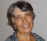 Lorraine Almeida