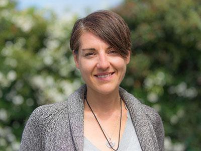 Beth Carusillo