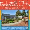 stockstill-house-opening-horiz-1200x676