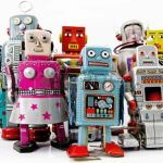 retro-robot-toy-group