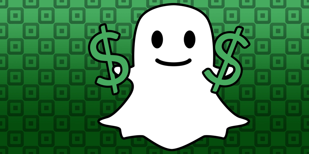 How a Snapchat RoboAdvisor Could Rock the Industry