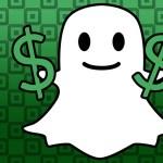 Snapchat Roboadvisor