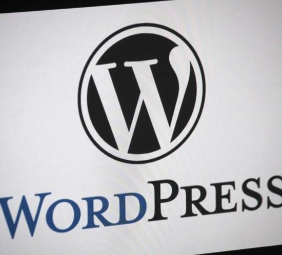 wordpress_plugin_seo