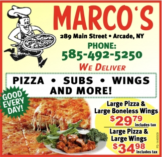 Innovative We Deliver We Deliver Pizza Ny What Restaurants Deliver 24 Hours What Restaurants Deliver Near Here nice food What Restaurants Deliver