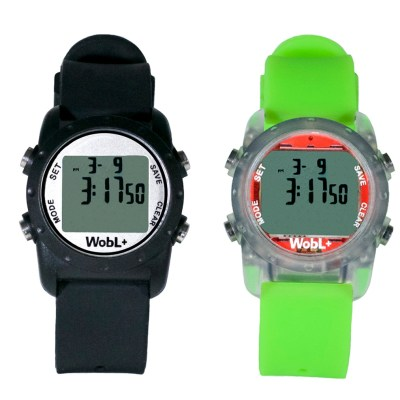 wobl+ watch