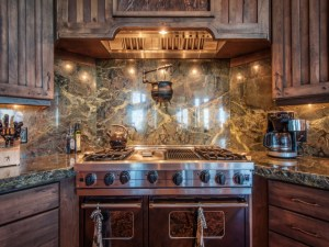 994486_Kitchen_640x480