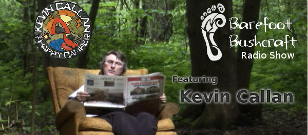 Kevin Callan