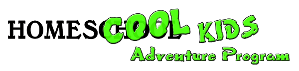 CoolKIDS01web