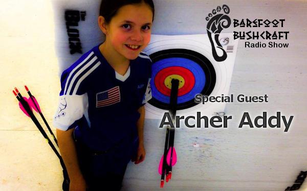 ArcherAddy