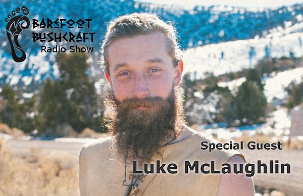 Luke McLaughlin