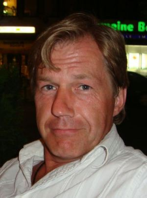 J. Vogler