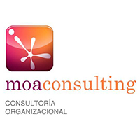 Moa Consulting