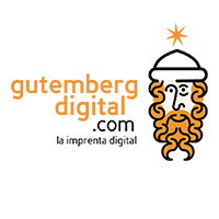 Gutemberg Digital