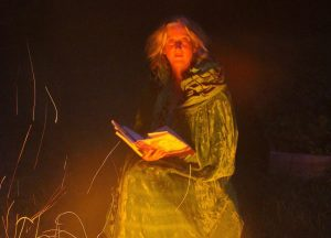Annie-Finch-midview-fire-with-Spells-1-1024x737