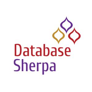 DatabaseSherpa.com