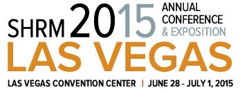 What Happens In Vegas, Shouldn't Stay In Vegas (In This Case…) #SHRM15 Preview