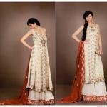 Valima Dress 03
