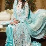Valima Dress 08