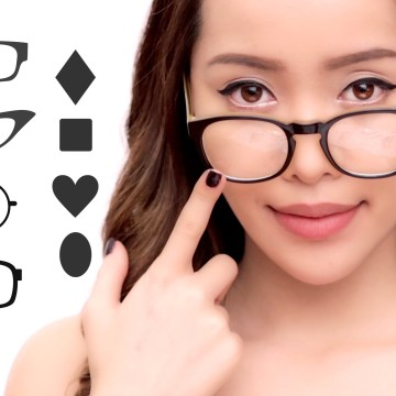 eye-lenses-will-suits-your-face-00