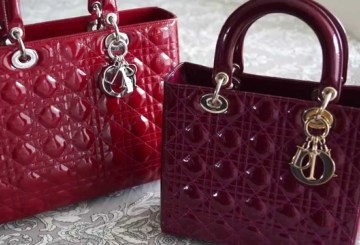 how-to-pick-the-right-color-of-your-hand-bag-05-copy