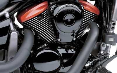 40 HD Engine Wallpapers, Engine Backgrounds & Engine Images For Desktop