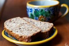 bread_toppattern