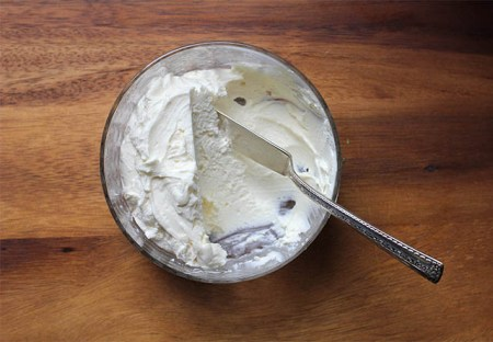 DIY Cream Cheese: Savor It!
