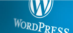 wordpress-block