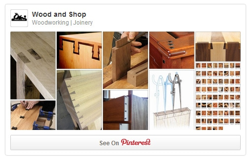 pinterest-joinery