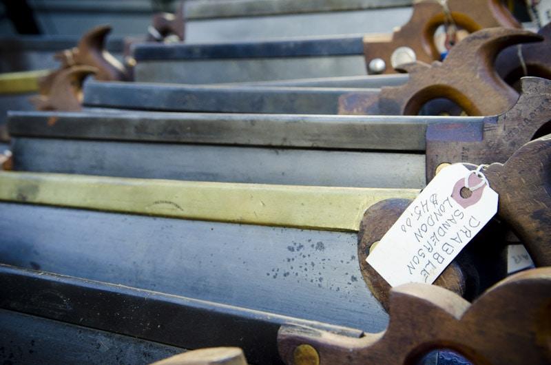 mid-west-tool-collectors-association-sale_DSC9230