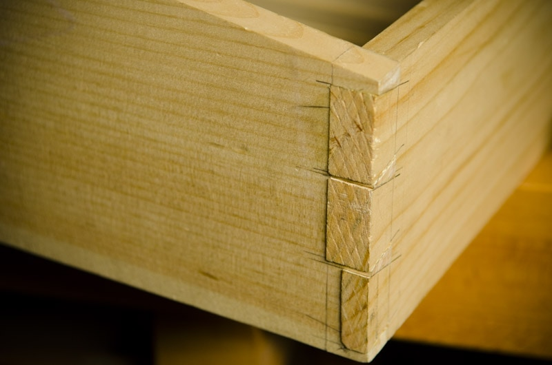 how_to_build_a_desk_WID2206