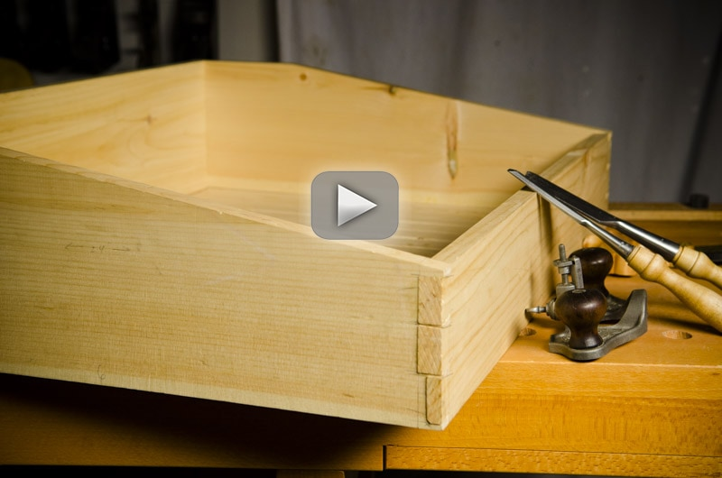 play_how_to_build_a_desk_WID2204