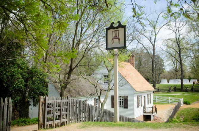 colonial_williamsburg_hay_cabinet_shop_WID3824