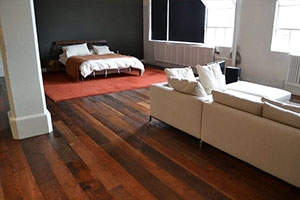 Flooring Category