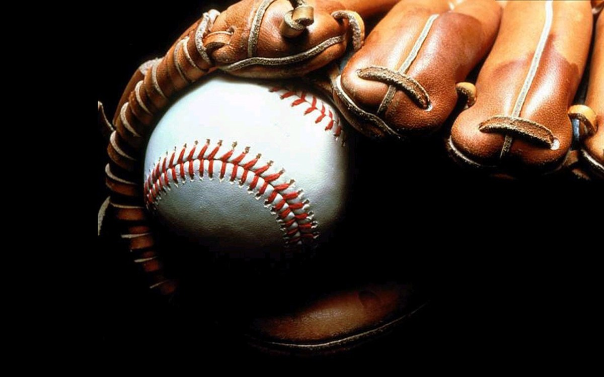 Headfirst Honor Roll Camps The Best In Baseball Showcase Events.