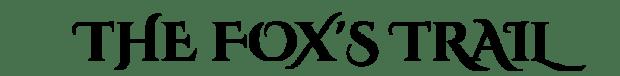 foxstrail