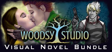 Visual Novel Bundle