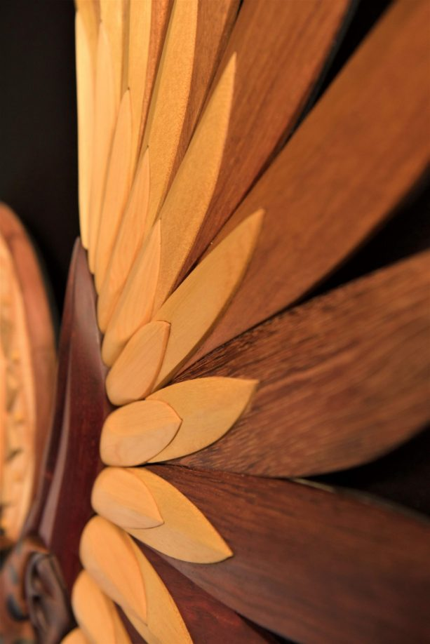 wood-vibe-28 (2)