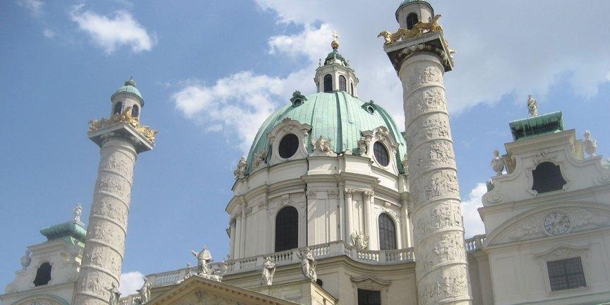 Karlskirche_Cover_web