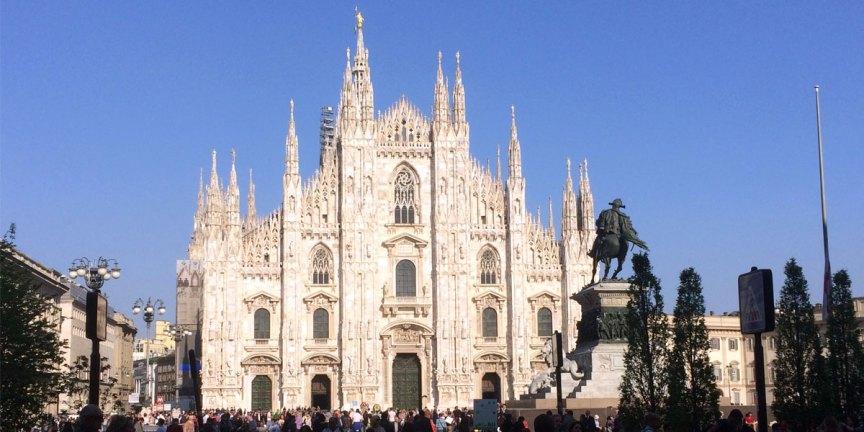 Milan_Cover
