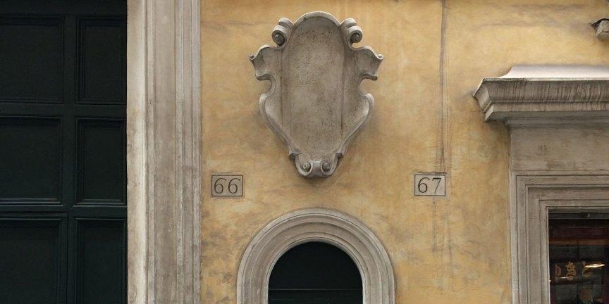 Roman-Doors_Cover