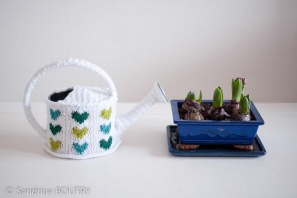 yarnbombing arrosoir - small-14