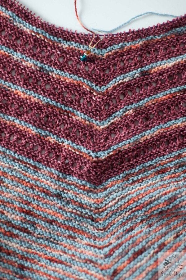 Merinda Shawl - small-3