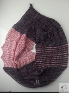 Mystery KAL 2016 - small-19
