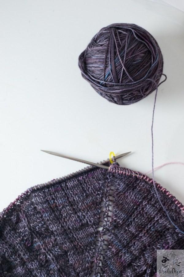 Mystery KAL 2016 - small-2