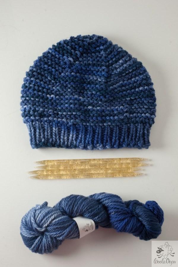 Bonnet bleu - small-18