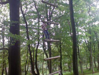 adventure2007_012