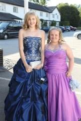 year 11 prom pics 014