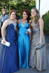year 11 prom pics 018